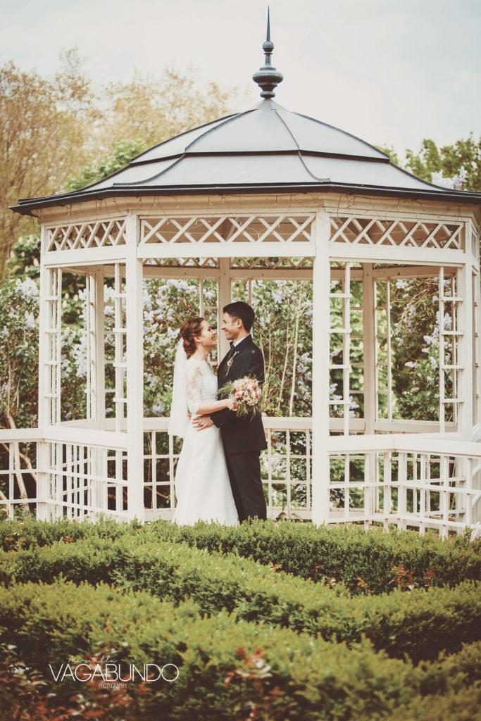 Hochzeitsfotos Hochzeitsfotograf Dresden Preise Mariella Vagabundo Photography