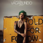 Modelshooting Fotograf Dresden Berlin Tattoomodel Victoria van Violence