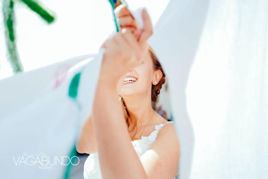 Hochzeitsfotograf Dresden Hochzeitsfotos Preise Fotograf Hochzeitsfotografie