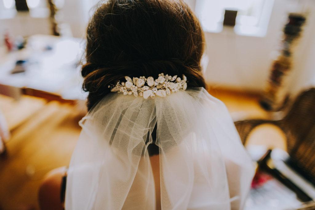 Hochzeitsfotograf Dresden Hochzeitsfotos Fotograf Hochzeitsfotografie Preise