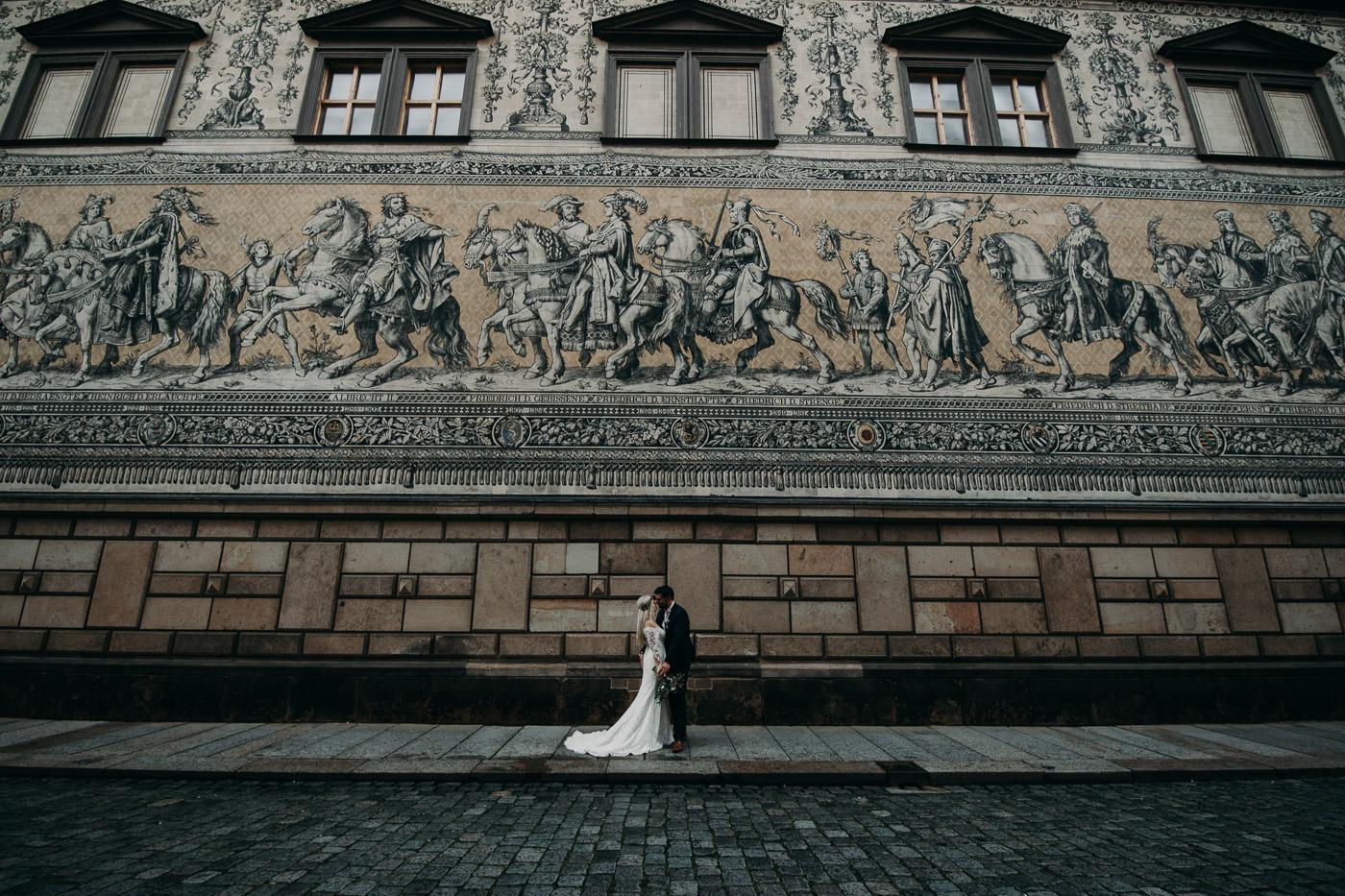 Fotograf Dresden Hochzeit Hochzeitsfotograf Dresden Hochzeitsfotos Preise Hochzeitsfotografie