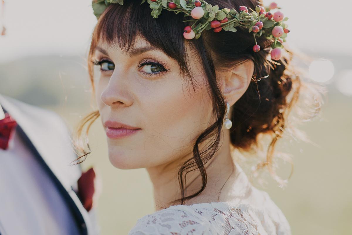 Fotograf Hochzeitsfotograf Dresden Hochzeitsfotos Preise Hochzeitsfotografie