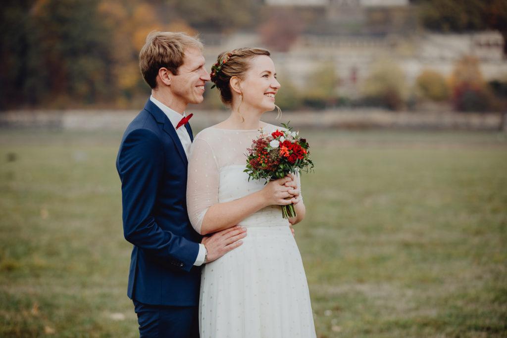 Hochzeitsfotograf Dresden Hochzeitsfotos Preise Hochzeitsfotografie